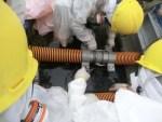 【衝撃の事実】福島第一原発の廃炉溶接作業は外国人が中心だった!「日本人がやらないなら、外国人がやるしかないと思った」