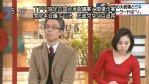 【謎】日本だけのTPPが本会議で採決され衆院通過!?公共放送NHKは「うまいッ 抜群に辛くて香り高いしょうが!」  「凄ワザ!紙飛行機で飛距離対決」を放送!?
