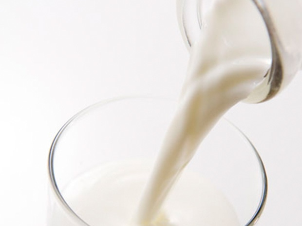 【狂気の沙汰】福島乳業が「液体ミルク」の事業化を検討へ!会長「(震災や原発事故があった)福島だからこそ挑戦できる環境がある」