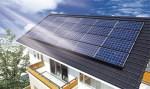 【驚愕】太陽光発電のコストが低下し、2025年には電気料金がほぼ無料(1kWh=20セント⇒1kWh=1セント)になるとのこと。