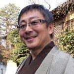【これが答えだ!】松尾貴史さん「日本という国を愛することと、現政権に忠誠心を持つことは、天と地ほどの差があるのです。」