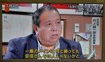 2017/07/04(火)プチニュース「内閣改造をするなら安倍首相を含めて全員が変わるべき・田原総一郎氏」「おじさんおばさんまでが安倍さんの悪口を公然と言い始めた」など
