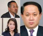 【酷すぎ】詩織さん準強姦事件の元TBS・山口敬之氏を救った刑事部長が出世決定!