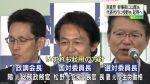 【朗報】民進・国対委員長松野氏が共産党を含めた野党共闘を維持すべきだとの考えを示す!「野党は各選挙区で与党との一騎打ちに持ち込まなければ勝てない」