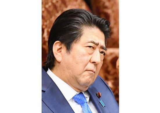 【安倍嫌い】安倍総理に総理大臣を「続けて欲しくない」51%!公明支持層でも43%が続けて欲しくない!(朝日)