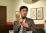 【必読】元ラグビー日本代表・平尾 剛さん「率直に言おう。僕は東京オリンピックは返上すべきだと思っている。」⇒ネット「勇気ある発言」「多くの人に読まれるべきコラム」