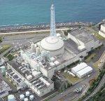 【超激ヤバ】廃炉が決まっている「もんじゅ」、廃炉にできないことが判明!原子力機構幹部「設計当時は完成を急ぐのが最優先で、廃炉のことは念頭になかった」