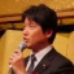 【いつもの炎上売名狙いだが・・】「朝日新聞、死ね。」おおさか維新・A議員のツイートに批判殺到!議員辞職を求める声も