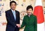 【ミサイル危機は?】安倍総理が「来年2月に平昌冬季五輪があるから、韓国に行く分には安全面で何の問題もない」との認識を示す