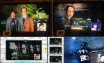 【不快】NHKの敵と称して、紅白でウッチャンが「忖度」と闘う!⇒ネット「NHKは安倍チャンネル」「忖度してるなら受信料取るな」