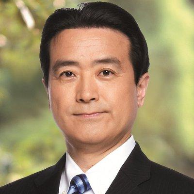 """【そうだったのか】江田憲司議員「小泉さんが純粋に""""原発ゼロ""""やってると思ったら大間違い。総裁選で安倍さんを変えて進次郎氏を総理にしたい」"""