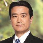 江田憲司議員「森友・加計問題は、安倍夫妻主導、少なくとも官邸主導と思っています」