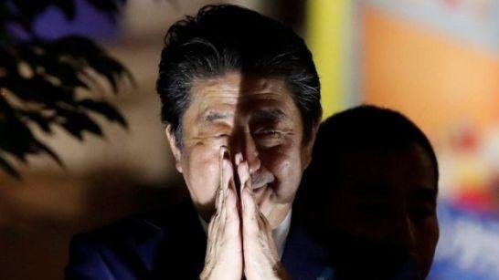 【冷血漢】安倍総理は過労死遺族会との面談には応ぜず!⇒まつりさん母「お願い!みなさん力になって!何人死ねばわかるの?まだ犠牲者が足りないの?」