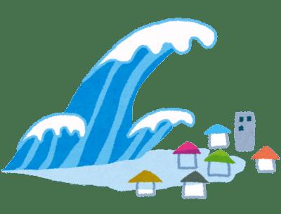 【これでいいの?】南海トラフ津波が浜岡原発の防波壁を超える可能性⇒中部電力「あくまで参考値、厳しい条件を設定する必要はない」