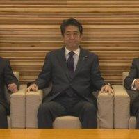 【国民激怒!】「老後2000万円に関する質問には答弁しない」安倍政権が閣議決定!ネットは批判殺到