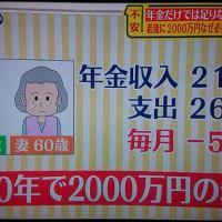 【悲報】日本の年金制度、37カ国中31位、持続性に疑問符、韓国・中国よりも下
