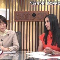 2019/12/06(金)プチニュース「やっぱり、安倍首相は、ジャパンライフ山口会長と会っていた。」「自民党河井案理「適応障害」」など