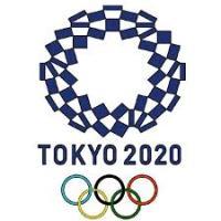 【危うし】東京五輪(7月24日~8月9日)の予選を兼ねる世界選手権(5月25~31日)の開催地を中国からメキシコに変更!新型コロナ感染拡大で