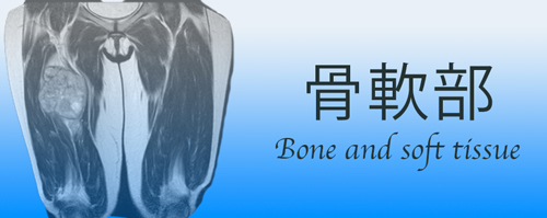 boneandsofttissue