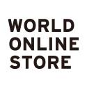 ワールドオンラインストア,ワールドオンラインストアクーポン,WORLDONLINESTORE,WORLDONLINESTOREクーポン,最新,ワールドオンラインコード番号,webクーポン,オンラインクーポン