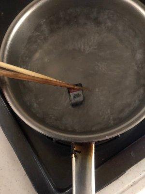 【画像】ルキナ強くならなかったから、ソフト煮るわwwwwwwww