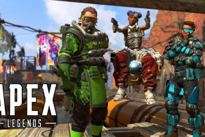 apexlegends