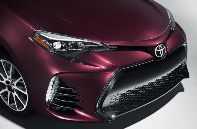 トヨタ新型カローラ・フィールダーのモデルチェンジ最新情報とその歴史