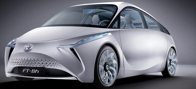 2019年の自動車モデルチェンジスケジュール&新車発売カレンダー
