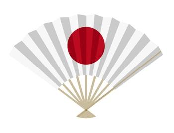 日本の国旗の歴史