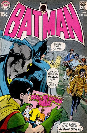 portada-batman-vs-the-beatles