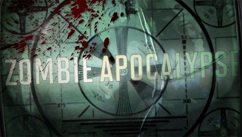 apocalipsis_zombi
