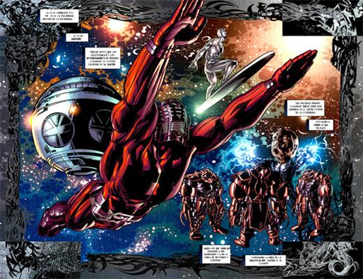 celestiales-mutaciones-marvel-1