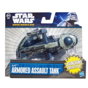 AAT_armoured_assault_tank