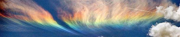 aurora_boreal_cometa