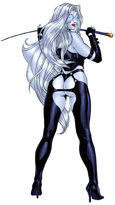 lady_death_mistress