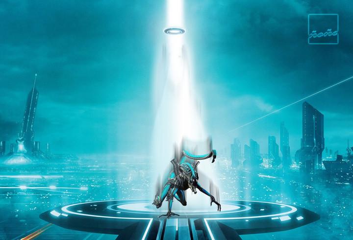 alien_tron_3