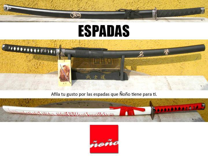 espada_katana_sable