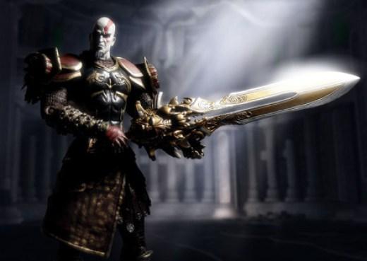 god-war-espada-zeus