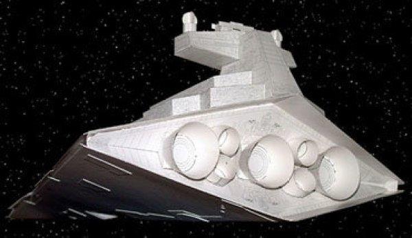 star-destroyer-papercraft-2