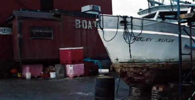 bote_superman