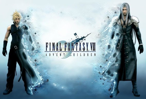 final_fantasy_VII_1024
