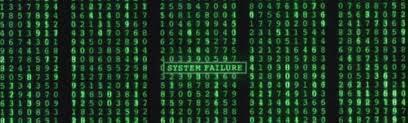 falla_sistema_binario_matrix
