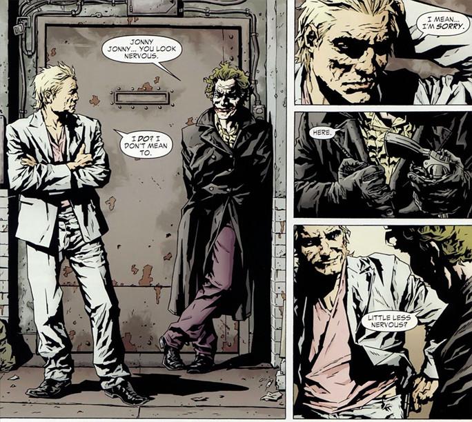 pagina_comic_the_joker