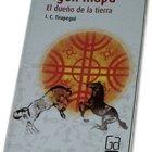 portada-novela-ngen_mapu-small