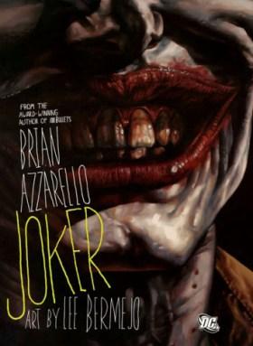 portada_comic_the_joker