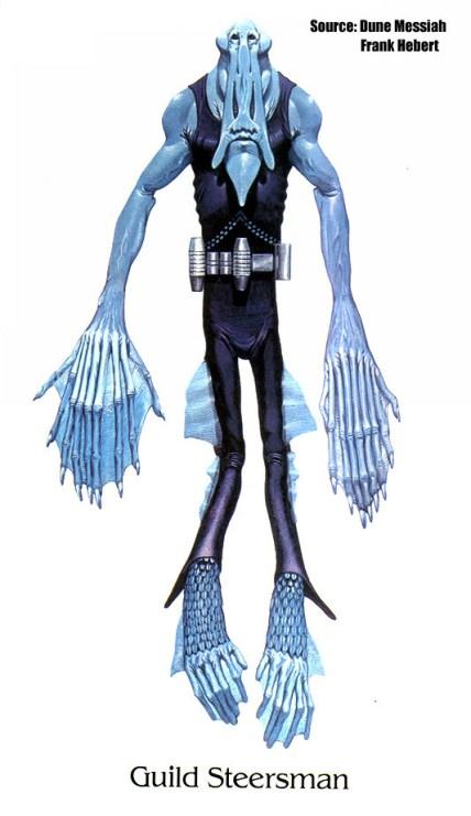 Guild_Steersman-guia-barlowe-de-extratretrrestres-y-aliens