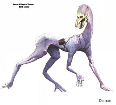 Wayne_Barlowe_Demon