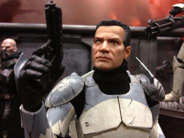 comandante-cody-star-wars
