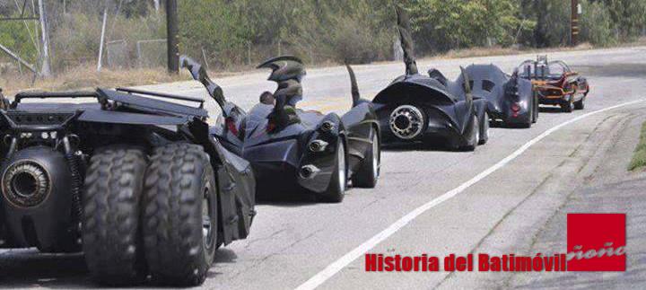 desfile-historia-batimóvil-txt