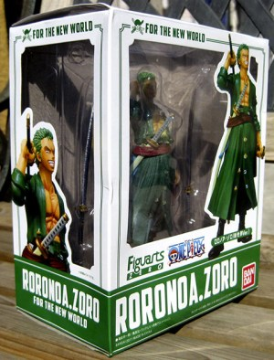 figura-roronoa-zoro-one-piece-1